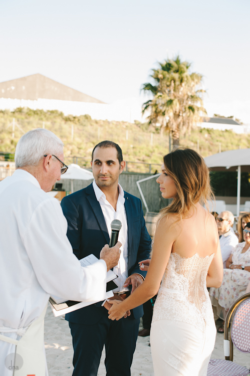Kristina and Clayton wedding Grand Cafe & Beach Cape Town South Africa shot by dna photographers 145.jpg