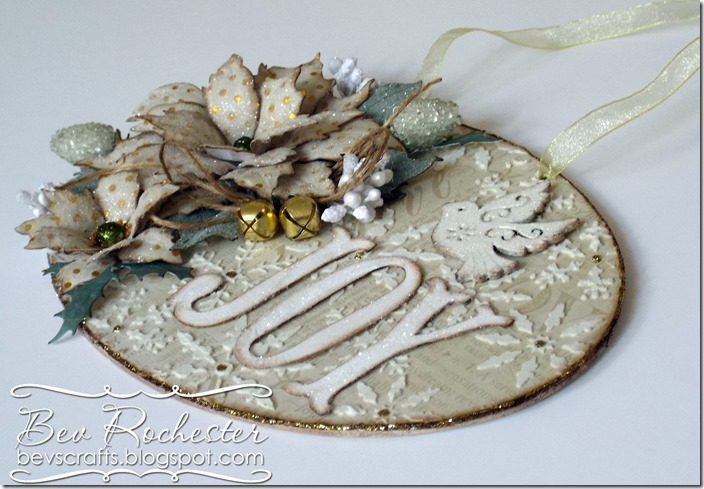 bev-rochester-noor-oval-joy-plaque2