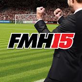 Download Football Manager Handheld 2015 APK for Laptop