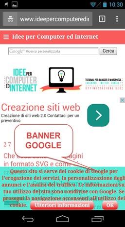 banner-google[4]