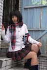 Miho-M3-01-013.jpg