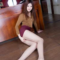[Beautyleg]2014-07-11 No.999 Vicni 0019.jpg