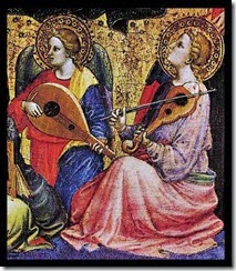 braccio_MariottoDiNardo_Italian_1380-1420_deta