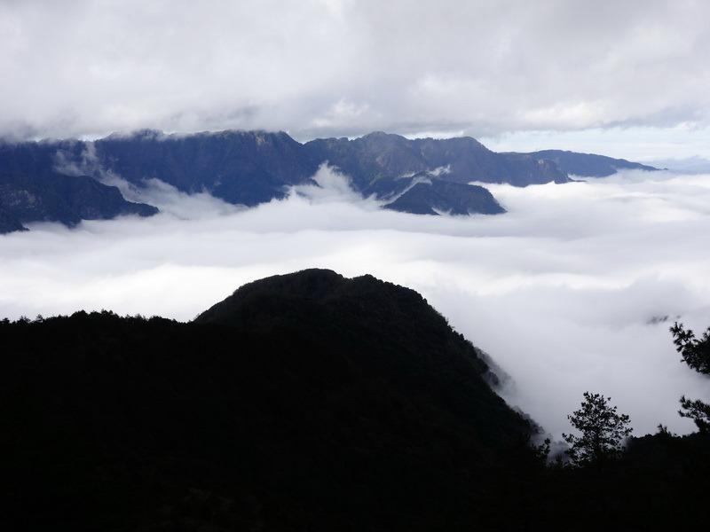 2013_1218-1220 鹿林山-2_025