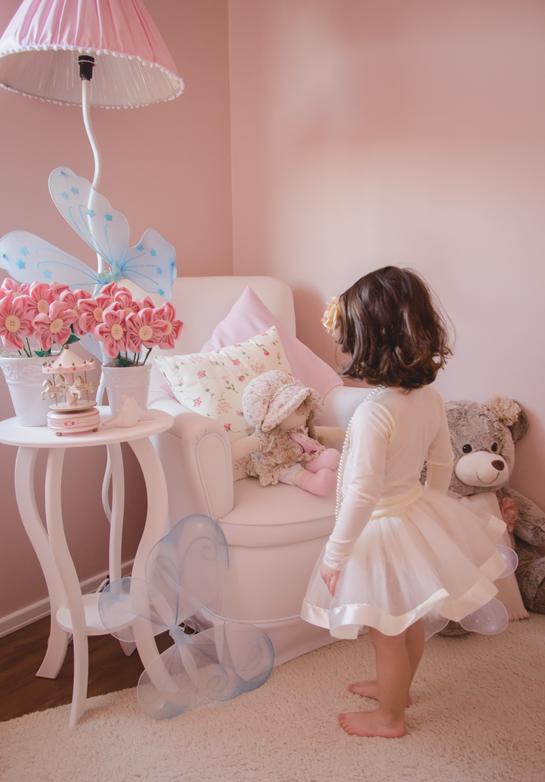 Antonia-3-anos-48