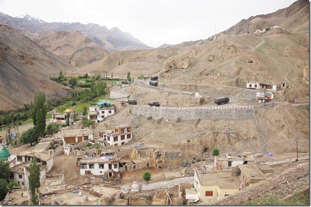 Ladakh226