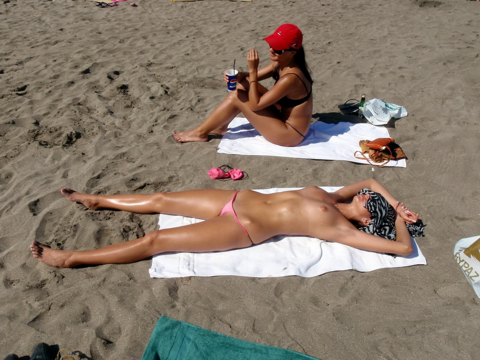 images euro beaches sex