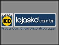 LOJAS-KD