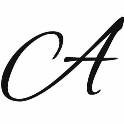 Archana C