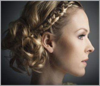 peinados-de-novia-12