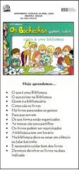 Os_Bochechas_Marcador_Nov2015_