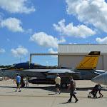Oceana NAS Air Show - Sept 2015 - 046