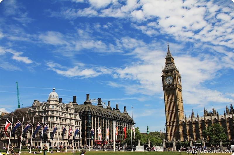London2_thumb