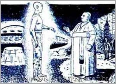 papa-joao23-e-extraterrestres
