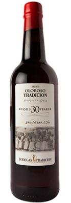 wine_OlorosoVORS