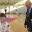 Фото » Астраханские соревнования » 23.12.2012