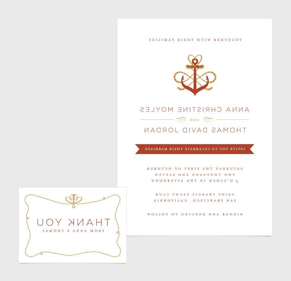 bengali invitation card design