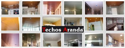 Techos aluminio Guadix.jpg