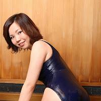 [DGC] 2007.04 - No.428 - Seina Mito (美都聖奈) 007.jpg