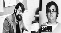 richard-bachman-y-david-chapman