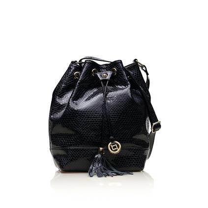 Bucket Bag 05