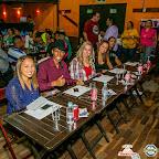 0029 - Rainha do Rodeio 2015 - Thiago Álan - Estúdio Allgo.jpg