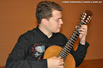 6: Concierto de Srdjan Bulat en Auditori de Rafelbunyol