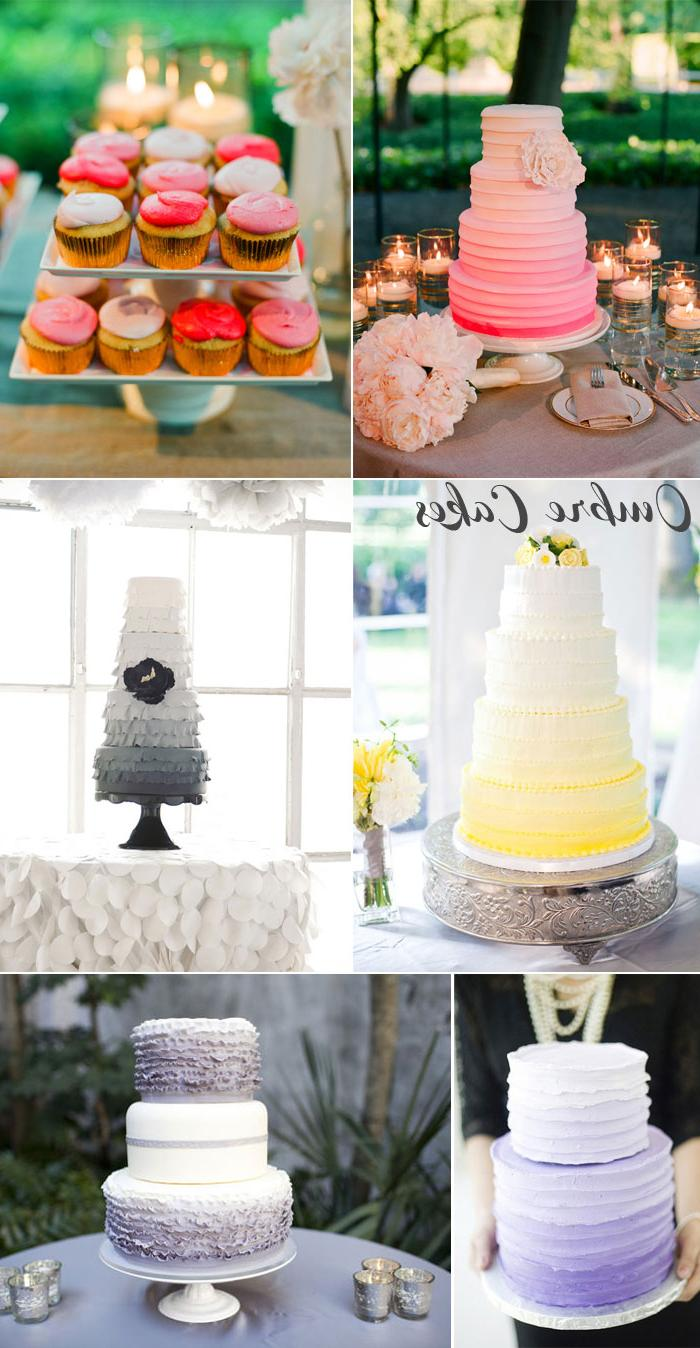homemade wedding favors.