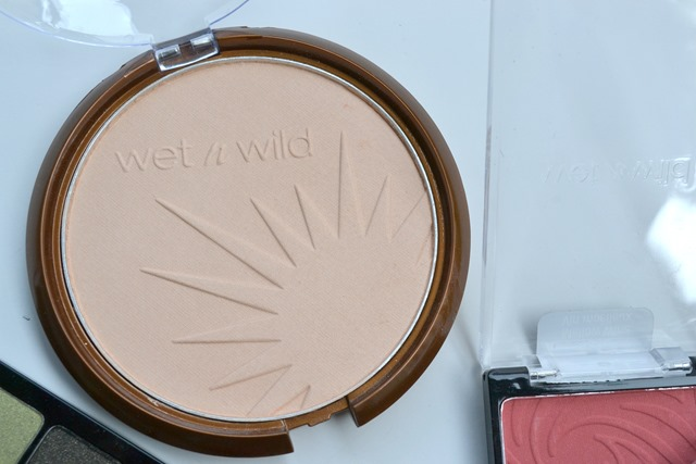 Wet n Wild Mother's Day Makeup Look Review FOTD (3)
