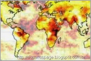 Altas-Temperaturas-Mundo