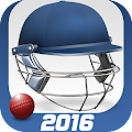 Game Cricket Captain 2016 apk for kindle fire