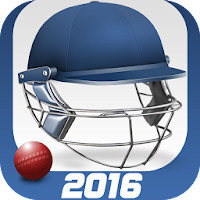 Cricket Captain 2016 For PC (Windows And Mac)