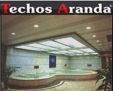 Techos aluminio El Puerto de Santa María.jpg
