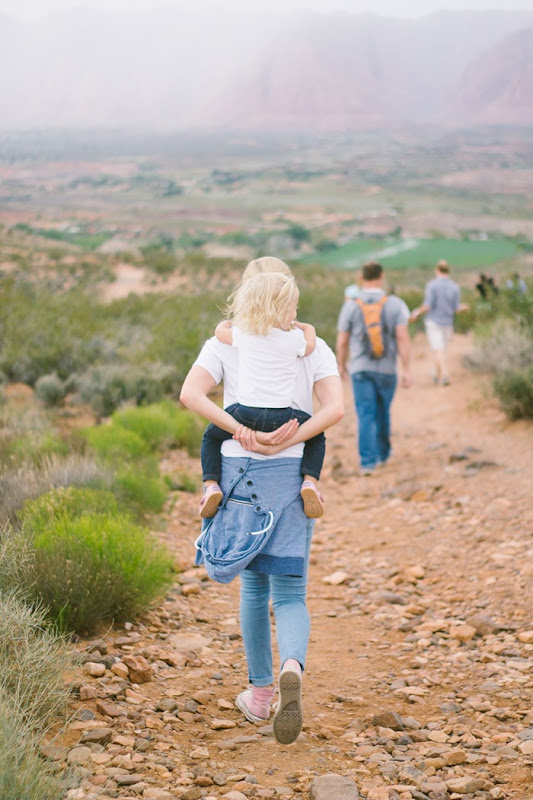 Anasazi Trail (11)
