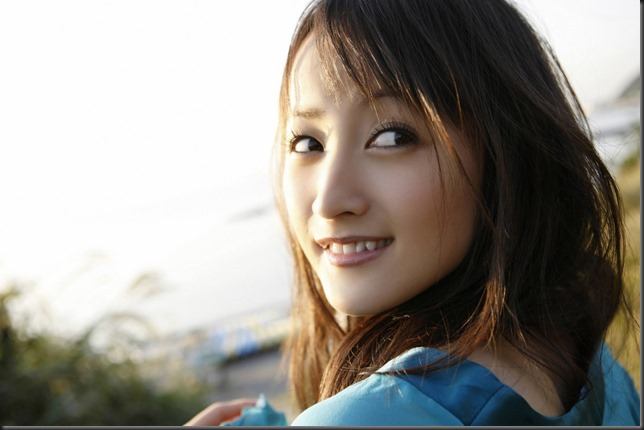 Ayaka-Komatsu-1265789
