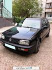 продам авто Volkswagen Golf Golf III