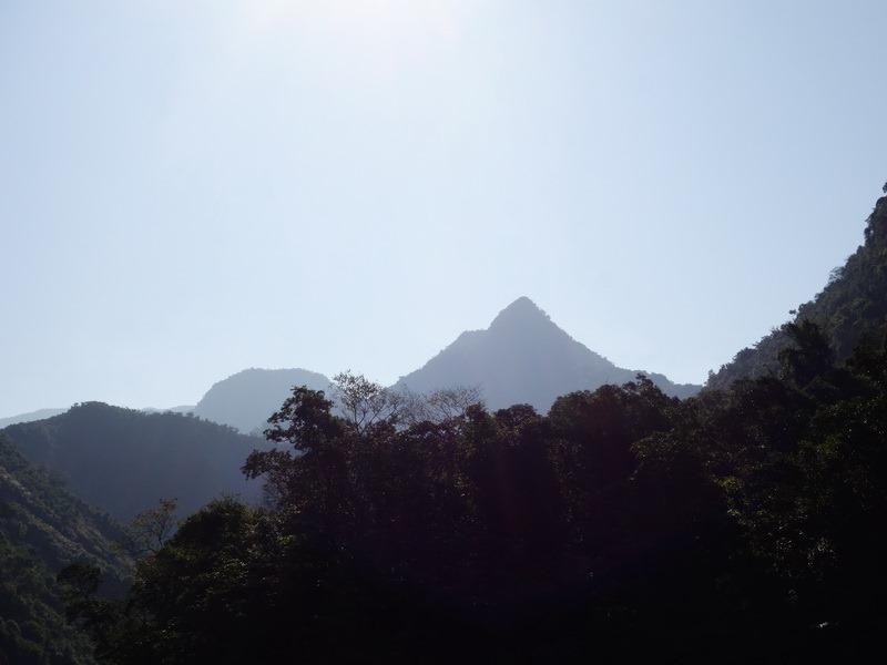 2014_0101-0105 萬山神石、萬山岩雕順訪萬頭蘭山_0021