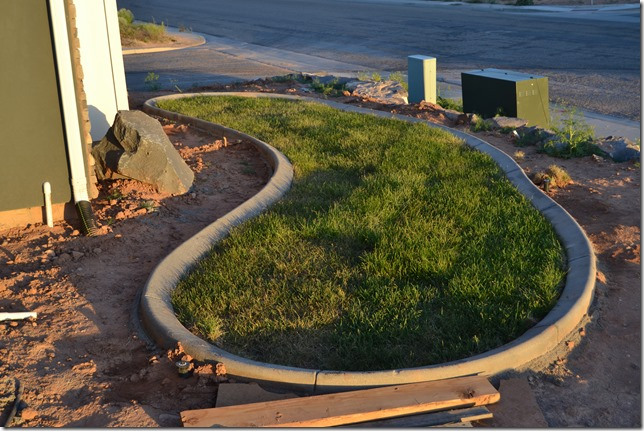 DIY-Landscaping (2)