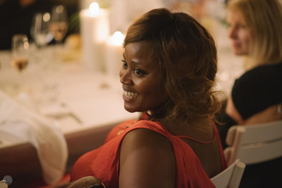 Hannah and Pule wedding Babylonstoren Franschhoek South Africa shot by dna photographers 1226.jpg