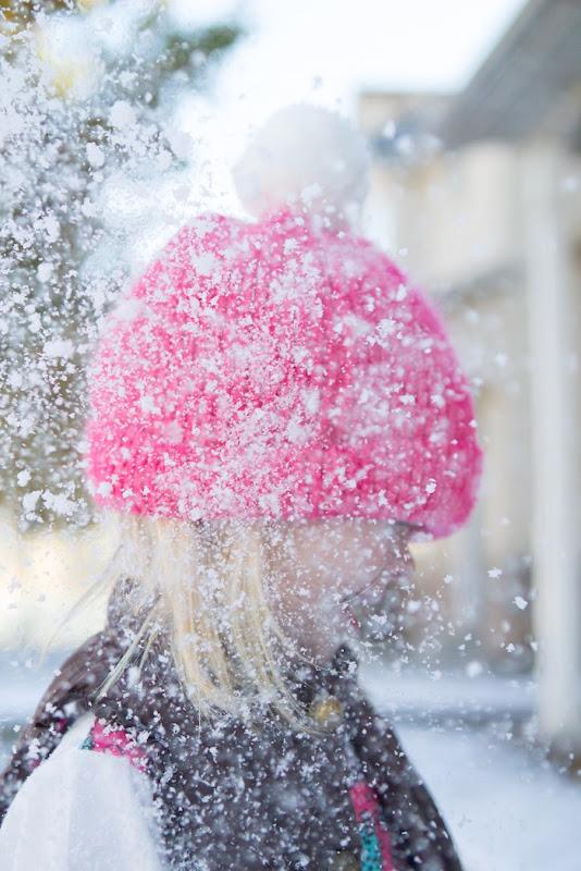 ellie snow day (11)