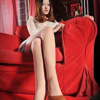 LiGui 2013.12.05 网络丽人 Model 小杨幂 [49P] 000_7045.jpg