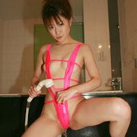 [DGC] 2007.03 - No.410 - Mei Itoya (糸矢めい) 011.jpg