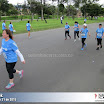 allianz15k2015cl531-2518.jpg