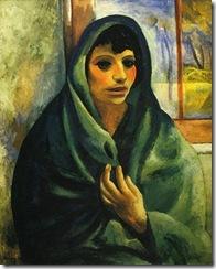 girl-with-green-shawl-1919.jpg!Blog