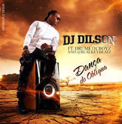 Dj-Dilson--Danca-do-Obliqua