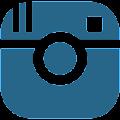 Download Instagram untuk Android, Jadikan Fotomu Lebih Eksis