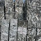 廢鋁-鋁骨丸(6063).jpg