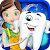 Fairy Princess - Tooth Game file APK Free for PC, smart TV Download