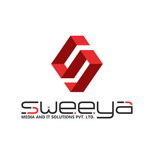 Sweeya Media And IT Solutions Pvt. Ltd. images, pictures