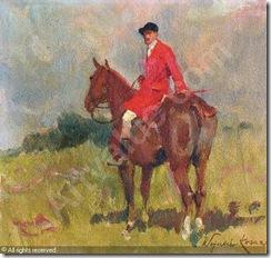kossak-wojciech-adalbert-von-1-cavalier-en-rouge-2520700